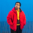 BWW Review: A CHARLIE BROWN CHRISTMAS at the Redhouse is the Perfect Holiday Treat Photo