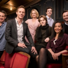 HARRY POTTER AND THE CURSED CHILD Launches Digital Lottery For Australian Production