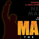 BWW REVIEW: MADIBA THE MUSICAL Shares Nelson Mandela's Story Through Song, Dance And An Impressive Collection Of Sketches