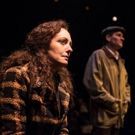 BWW Review: Irish Tale OUTSIDE MULLINGAR Quietly Charms at Next Act Theatre