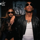 Ja Rule & Ashanti To Headline Toronto's Festival of Beer