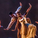 The Soraya Celebrates Black History Month