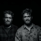 The Brother Brothers Premiere RED AND GOLD at Popmatters, Debut Album Out 10/19