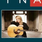 The Sheen Center Presents POETRY IN AMERICA Featuring Mary Chapin Carpenter Photo