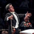 BWW Review: A CELEBRATION OF JOHN WILLIAMS IN CONCERT at Royal Albert Hall Photo