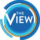 Upcoming Guests On THE VIEW 3/12-3/16