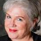 Groundlings Alumna Julia Sweeney Presents Solo Show, I, AS WELL At The Groundlings Th Photo