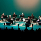 The Town Hall Presents The PHILIP GLASS ENSEMBLE