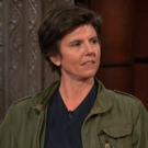 VIDEO: Tig Notaro Doesn't Know What She's Saying On 'Star Trek'