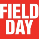 Field Day Announces Second Wave of Artists Including Death Grips, FLOHIO, Kojey Radic Photo