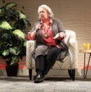 Review Roundup: RELEVANCE Opens at MCC Theater