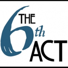 The 6th Act Announce Their First 2018 Production AN EVENING OF BETRAYAL Photo