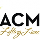Musicians On Call & ACM Lifting Lives Kick Off New Weekly Bedside Performance Program Photo