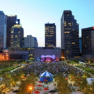 CSO's 2018 Picnic With The Pops Begins June 16 With Little River Band And Debut Of Ne Photo