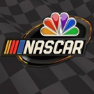 NBC's Dale Earnhardt Jr. Debuts As Nascar Analyst on Nascar America