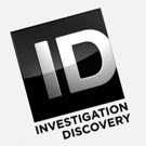 Investigation Discovery Presents ROBERT DURST: AN ID MURDER MYSTERY