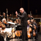 Review Roundup: AMERICAN COMPOSERS ORCHESTRA'S 40TH ANNIVERSARY CONCERT at Lincoln Ce Photo