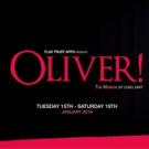 OLIVER! THE MUSICAL Will Be Revived Next Month At The Mac, Belfast Photo