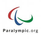 2018 Paralympic Games Presented By Toyota Begin Tomorrow On NBCSN