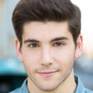 Adam Kaplan Joins A BRONX TALE as 'Calogero' Tonight on Broadway Photo