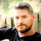 Rising Country Artist Jimmy Charles Launches New Single and New Charity, #IAMNOTALONE Photo