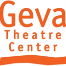 Mona Mansour's UNSEEN To Be Featured As Geva's Plays In Progress Photo