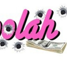 Arje Shaw's MOOLAH Will Make Its New York Premiere at the Roy Arias Stage II Photo