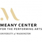 Meany Center For The Performing Arts Announces The 2019/20 Season Photo