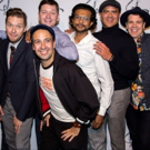 Photo Coverage: FREESTYLE LOVE SUPREME Is Back! Go Inside Opening Night Photo