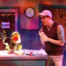 BWW Review: LITTLE SHOP OF HORRORS at La Comedia Dinner Theatre