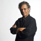 BWW Review: SAN DIEGO SYMPHONY PRESENTS JAZZ AT LINCOLN CENTER ORCHESTRA WITH CHICK COREA at San Diego Jacobs Music Center