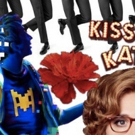 Wake Up With BWW 1/2: 2019's Upcoming Shows, Top Stars to Watch, and More!