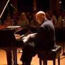 Kretzer Music Fndn's MUSIC FOR THE MIND Series To Present The Irwin Solomon Jazz Trio In CityPlace