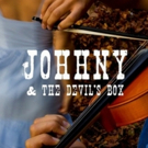 JOHNNY AND THE DEVIL'S BOX Returns To Rockwood Music Hall Photo