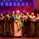 BWW Review: Singing the Praises of Orpheus' Production of SISTER ACT in Ottawa at the Photo