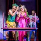 BWW Review: ROALD DAHL'S MATILDA THE MUSICAL at Drury Lane Theatre Photo