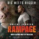 Review Roundup: Critics Weigh In On RAMPAGE Photo