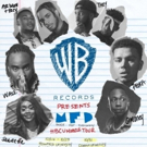 Warner Bros. Records Presents the 'Music For Discovery' HBCU Mobile Tour Photo
