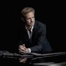 Pianist Andrew Von Oeyen Comes to The Dallas Opera