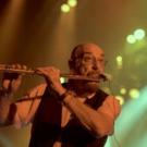 Jethro Tull Announces 50th Anniversary UK Tour