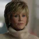 VIDEO: Jane Fonda, Lily Tomlin and More are Interviewed in Netflix's FEMINISTS: WHAT  Photo