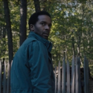 VIDEO: Check Out the New Teaser for Hulu Original Horror Series CASTLE ROCK Video