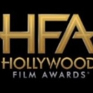 Jake Gyllenhaal, Kate Winslet to Be Honored at HOLLYWOOD FILM AWARDS