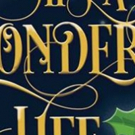 Theatre West On The Air Players Presents IT'S A WONDERFUL LIFE A RADIO DRAMA