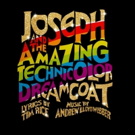 JOSEPH AND THE AMAZING TECHNICOLOR DREAMCOAT Opens March 15 at Broadway By The Bay Photo