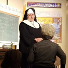 LATE NITE CATECHISM 25th Anniversary Performance Scheduled For June 3 Photo
