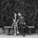JP Saxe Releases Official Video For THE FEW THINGS Wth Charlotte Lawrence
