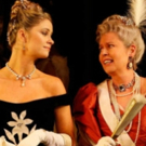 AN IDEAL HUSBAND Season Extended at Melbourne Theatre Company Photo