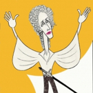 BWW Exclusive: Ken Fallin Draws the Stage - Janet McTeer in BERNHARDT/HAMLET
