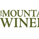The Mountain Winery Announces 2018 Concert Series Tickets on Sale Monday, April 9